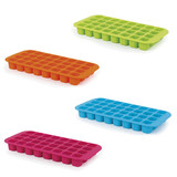 Pop Up Ice Tray (4 as a set)