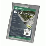 Heavy Duty Poly Tarp 18x24'