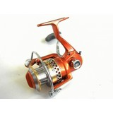 NEW Kamikaze KAMA20 SUN WARRIOR Aluminium Body Spinning Reel