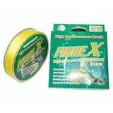 Bluewater Dyneema Fishing Braid Line- FIBRE-X 300m 30lb