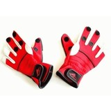 Kamikaze - Game Fishing Glove NEW - Full Fingers (L)