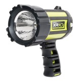 XR10 700 Lumen Spotlight Rechargeable