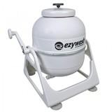 Ezywash Manual Rotary Washing Machine