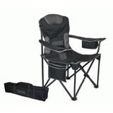 Rhino Quick Fold Chair