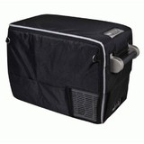 Transit Fridge Cover 40L
